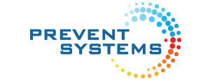 Prevent Systems