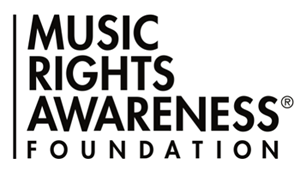 Music Rights Awareness Foundation