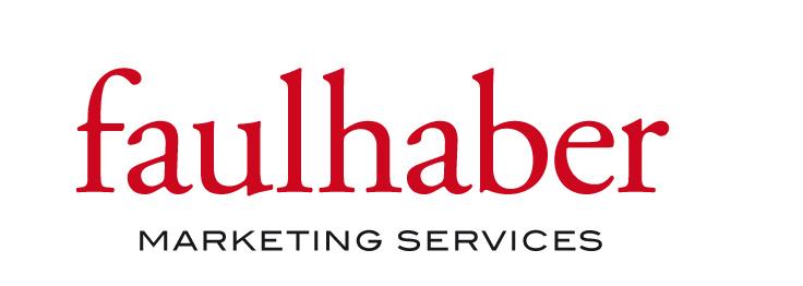 Faulhaber Marketing Services