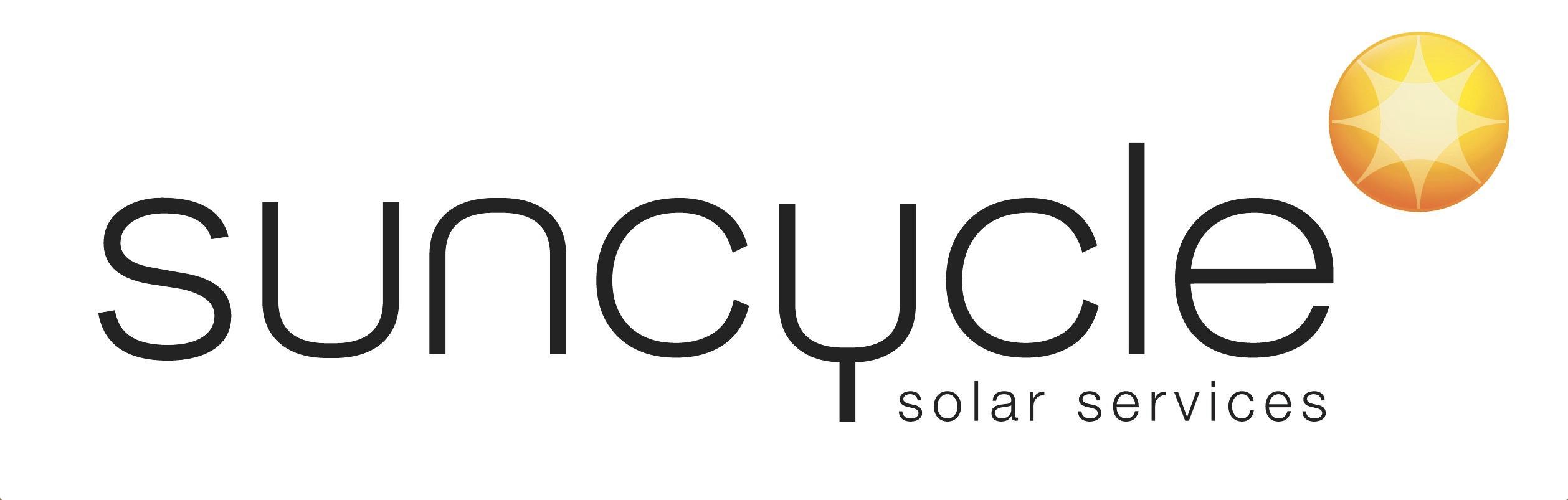Suncycle Ltd