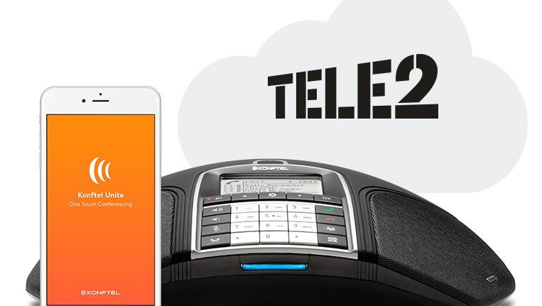 tele2 växel allround