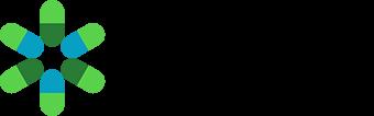 FRISQ new logotype small