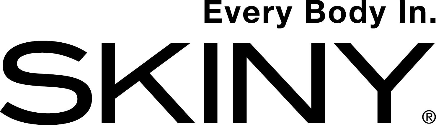 SKINY bodywear GmbH & Co KG