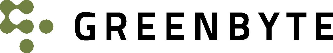 Greenbyte AB