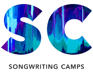 Songwriting Camps