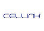 Cellink AB