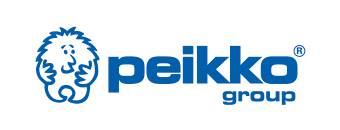 Peikko Group Corporation