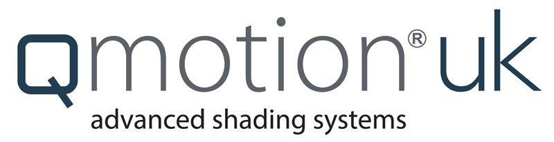 Qmotion Uk Launches Qis Cool Hassle Free Automatic Blind Control