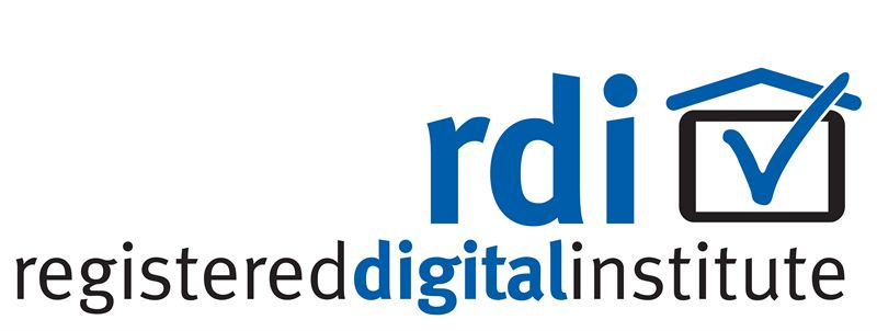 rdi book Rdi – worldwide hub for uk university online distance learning programmes study international qualifications at home with the most affordable fees.