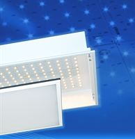 EBRE-EBRME LED