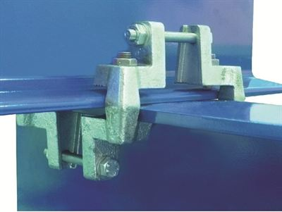 GirderFix BeamClamp