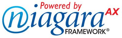 Niagra Logo