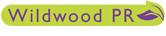 Wildwood PR