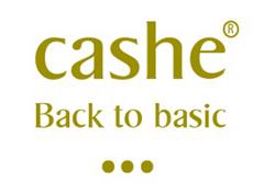 Cashe Design
