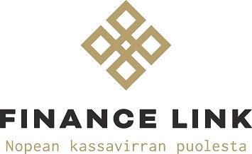 Finance Link