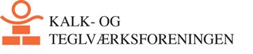 Kalk- og Teglværksforeningen