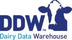 Dairy Data Warehouse