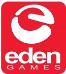 Eden Games