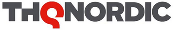 THQ Nordic AB