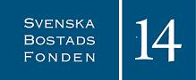 Svenska Bostadsfonden 14 AB
