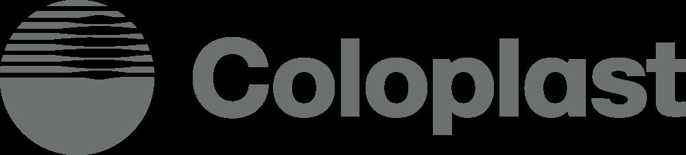 Coloplast Conveen®