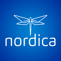 Nordica / Nordic Aviation Group AS