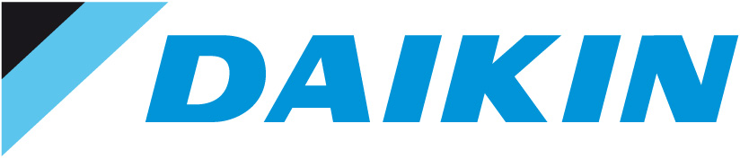 DAIKIN Airconditioning Germany GmbH