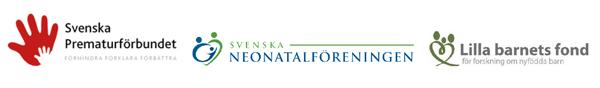 Svenska Prematurförbundet