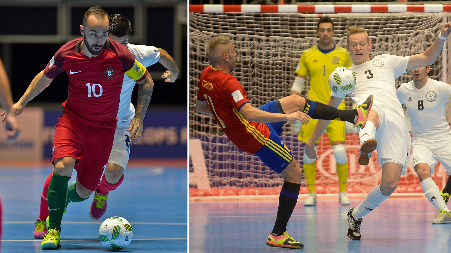 PDF version - MTG secures Nordic rights to UEFA Futsal EURO 2018 dbdca9d37f549
