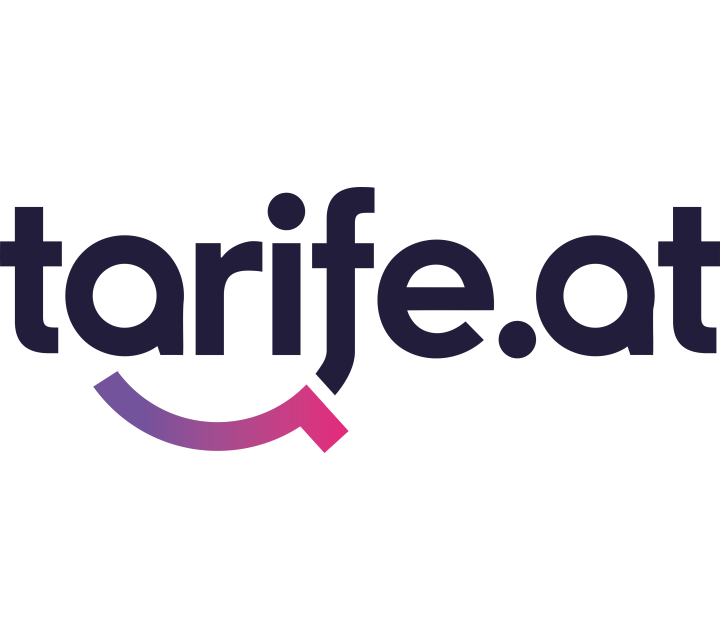 tarife