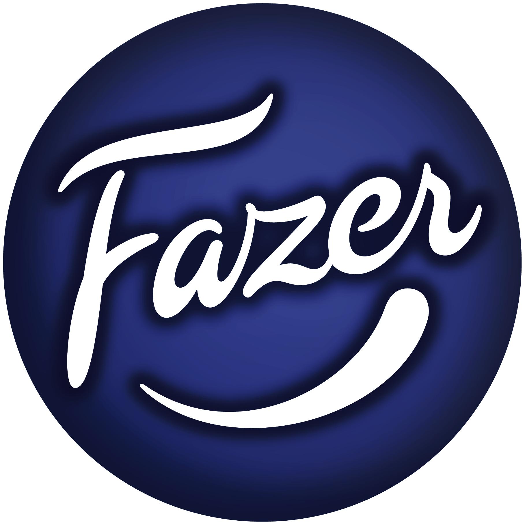 Fazer Norway