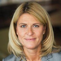 Lena Hedlund