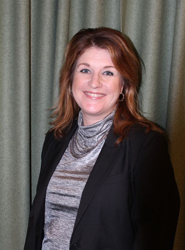 Anna Hagdorn, skattechef LFAB