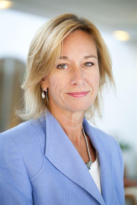 Elisabeth Hedmark