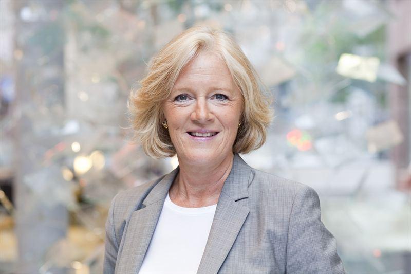 Louise Lindgren