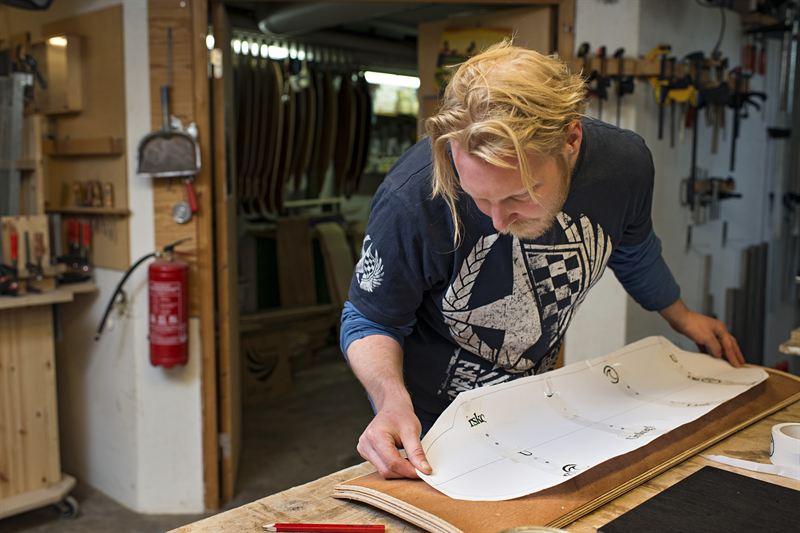 Var tredje småföretag saknar tjänstepension