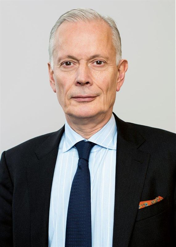 Sten Duner