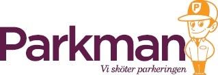 Parkman i Sverige AB