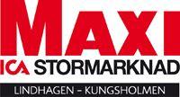 ICA Maxi Lindhagen
