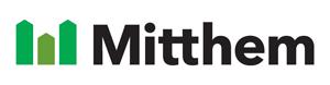 Mitthem AB