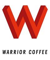 Warrior Coffee