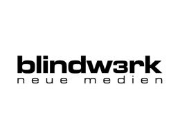 blindwerk - neue medien