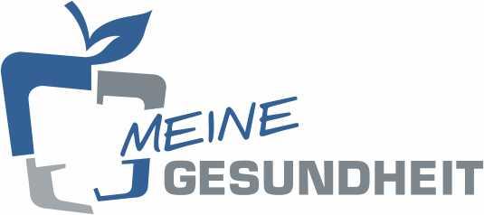 MGS Meine-Gesundheit-Services GmbH