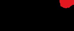 ABKATI