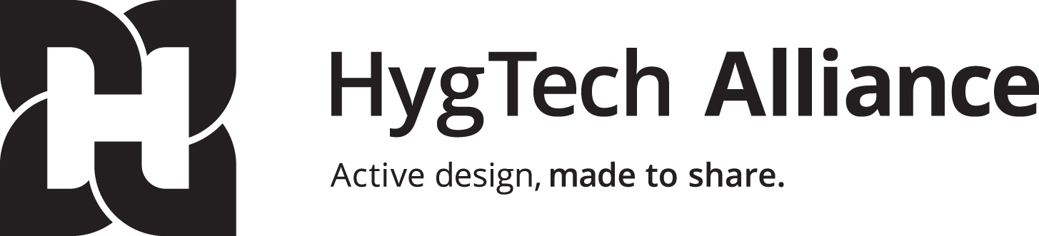 HygTech Alliance