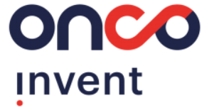 Oncoinvent AS
