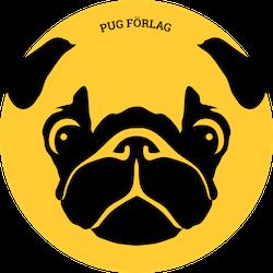 Pug Förlag