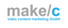 make/c video content marketing GmbH