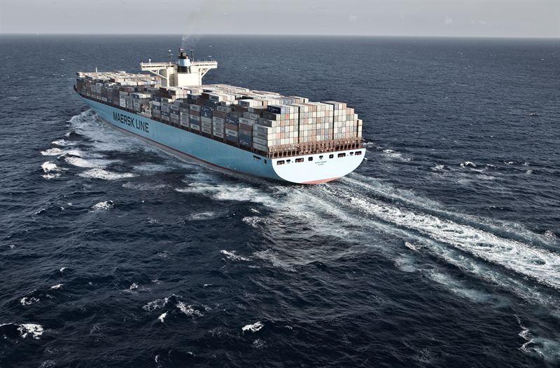 ShippingWatch