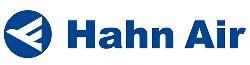 Hahn Air Lines GmbH